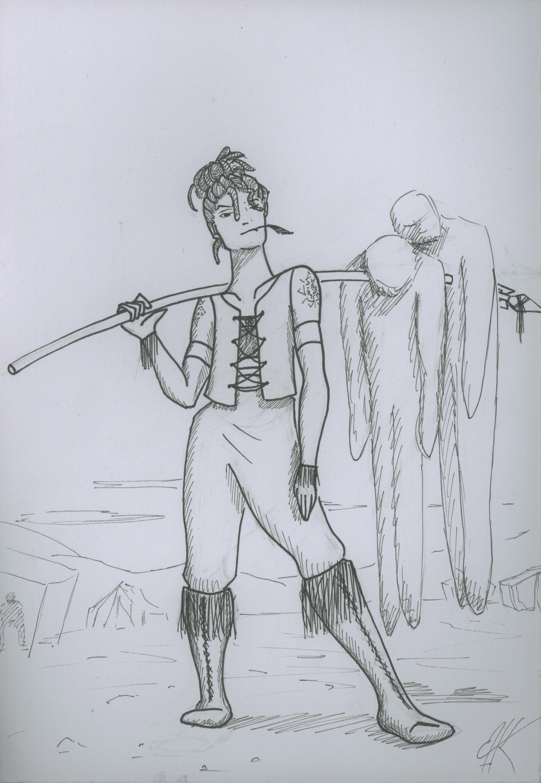 hannah-spear-2