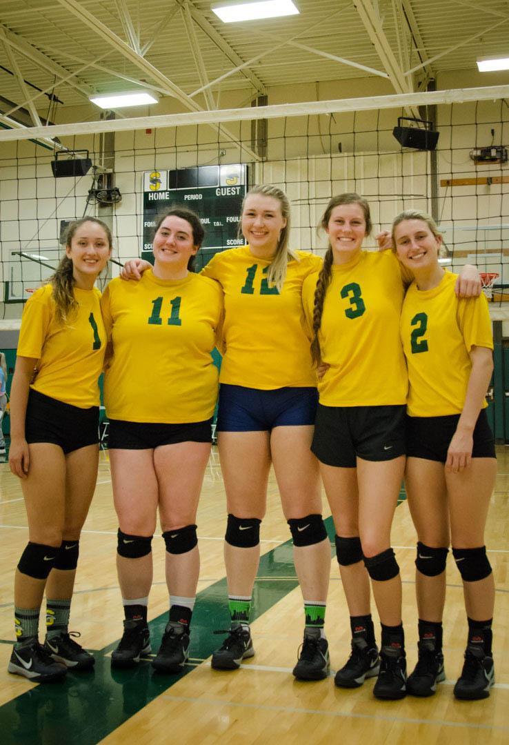 volleyballweb