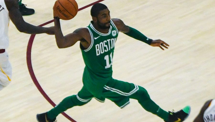 Basketball Wasteland: Which Nba Team Should I Root For?