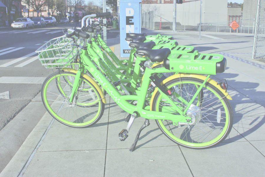 Bike+to+the+Future