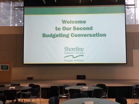 SCC Budget Crisis Shakes Administration