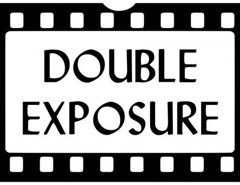 """Double Exposure: """"Interiors"""" (1978)"""