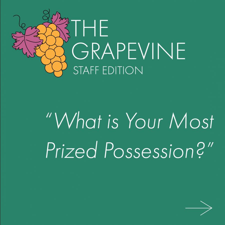 grapevine_05042021-01
