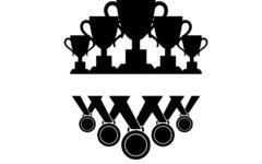 The Ebbtide Wins 5 PNAJE Awards, Places 2nd For Best Website
